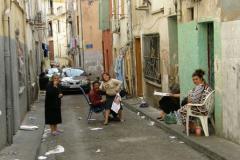 Missions humanitaires Perpignan