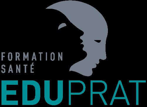 Formation santé EDUPRAT